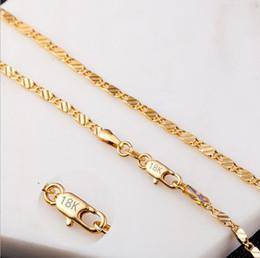 a829069d5f9a Collar De Cadena De 2 Mm Online