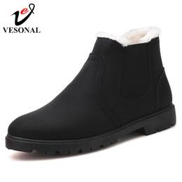 scarpe di separazione 2a930 a2c55 Stivaletti Maschili Vintage Di Caviglia Online | Stivaletti ...