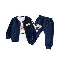 0fb7193b9 Discount Cool Boys Jackets