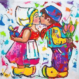 $enCountryForm.capitalKeyWord Australia - diy embroidery diamond painting,5d,diy,diamond painting,cross stitch,rhinestone painting,flowers,mosaic,painting rhinestones drop shipping