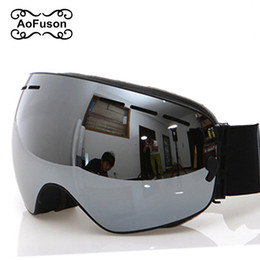 7ee5a6194b0 Orange Snowboard Goggles Online Shopping