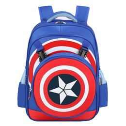 Orthopedic Backpacks Nz Buy New Orthopedic Backpacks Online From
