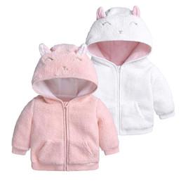 d456fb120 Jackets Hoods For Girls NZ