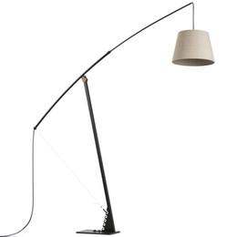 black white floor lamps canada best selling black white floor rh ca dhgate com