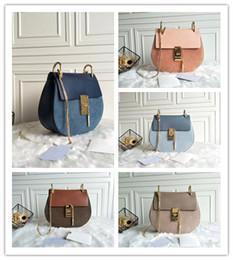 blue bag elegant online shopping blue bag elegant for sale rh dhgate com