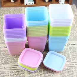 Wholesale Plastic Bonsai Pots Nz Buy New Wholesale Plastic Bonsai