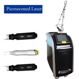 $enCountryForm.capitalKeyWord Australia - 2018 new most popular Picosecond laser ce approved machine 1064nm 755nm 532nm 1320nm pico laser for tattoo removal