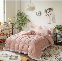 korean comforters sets online shopping korean comforters sets for sale rh dhgate com