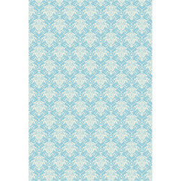 $enCountryForm.capitalKeyWord UK - Light Blue Damask Backdrop for Photography Printed Baby Newborn Photo Shoot Wallpaper Props Children Kids Birthday Party Booth Background