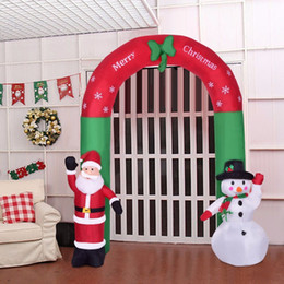 inflatable santa online shopping inflatable santa decorations for sale rh dhgate com