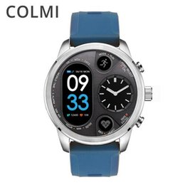 Wrist Watch Mp3 Mp4 Australia - New Arrival T3 Smart watch Support SIM SD Card Bluetooth WAP GPRS SMS MP3 MP4 USB For iPhone And Android