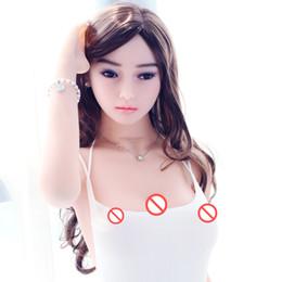 Cutest pakistani girl naked