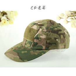 black hat training 2020 - Outdoors Camouflage Baseball Hat Tactical Mountaineering Fishing Camping Climbing Hiking Men Women Sports Training Cap c