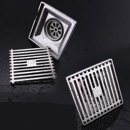 stainless steel floor trap online shopping stainless steel floor rh dhgate com