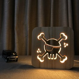 pirate lamp online shopping pirate lamp for sale rh dhgate com