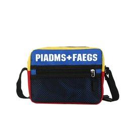 Casual Frauen Sommer Mini Crossbody-tasche Handtasche Handy Geldbörse Mit 2 Schulter Riemen Bs88 Verschiedene Stile Herrentaschen