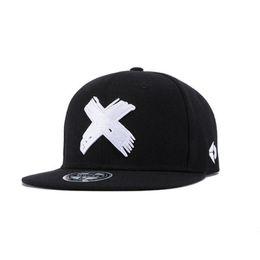 Shop Punk Hiphop Hat UK   Punk Hiphop Hat free delivery to UK