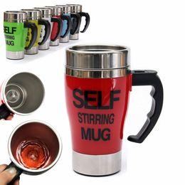 Black Coffee Online Sale Mugs ShoppingFor Red TXilwkuOPZ