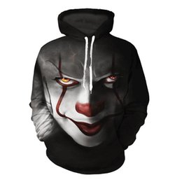 T-shirts Cjlm Halloween Pumpkin O Neck Tshirt 3d Printed Flame Scarecrow Mens Polyester Tee Shirt Direct Selling Man Tracksuit