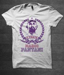 Dark Cycles NZ - Marco Pantani t shirt cycling tour de france quintana merckx contador indurain mens pride dark t-shirt
