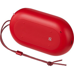 new models mini speakers 2019 - 2018 new Supre mini speaker wireless bluetooth speaker P2 handheld bluetooth audio trend custom models support wholesale