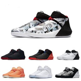 71f37a5478a russell westbrook shoes 2019 - Russell Westbrook Why Not Zer0.1 George  Adams Mirror Image