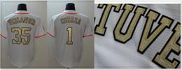 $enCountryForm.capitalKeyWord Canada - New Houston Team #1 Carlos Correa 35 Justin Verlander Mens Baseball Shirts Pro Sports Jerseys Cheap Uniforms Stitched Embroidery For Sale