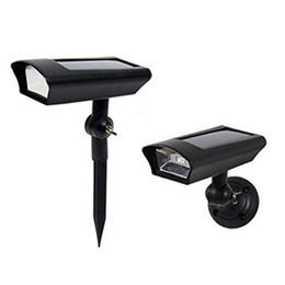 Discount camera for garden - Solar LED Lawn Light Outdoor Camera Shape Waterproof Solar Motion Sensor Wall Light for Garden Ground Path Porch Wall Se
