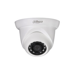 $enCountryForm.capitalKeyWord UK - Dahua IPC-HDW1320S 3MP IR Eyeball Network IP Camera outdoor security camera video surveillance system IR 30m POE H.264