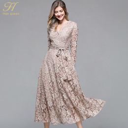 4ac2dca88a777 H Line Dress Online Shopping | H Line Dress for Sale