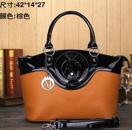 Toptan satış Kadın Hakiki Deri lüks cüzdan çanta omuz çantası tasarımcı Kart sahibinin cep Moda Çanta cüzdan erkekler için Debriyaj çanta 01