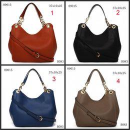 2018 Newest Style Handbag Designer Brand Name Fashion Leather Handbags  Women Tote Shoulder Bags Lady Handbags Bags purses  89015  732 f0d4640ee3f3e