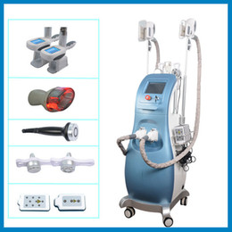 Discount good cans - Good feedback cryotherapy slimming machine Freezing fat for double chin two cryo handles can work together