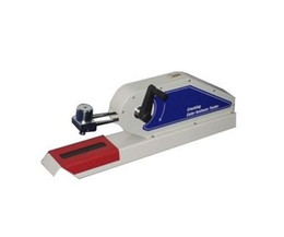 Venta al por mayor de Máquinas de prueba textil CrockMeter manual de la resistencia del color de la tela para el método de prueba AATCC 8