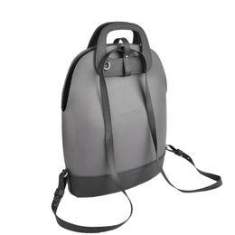 Опт 2018 Новый D пряжка продолговатая ручка тонкий PU Кожаный ремешок Нижний рюкзак комплект комбинация набор для Obag ' 50 o сумка