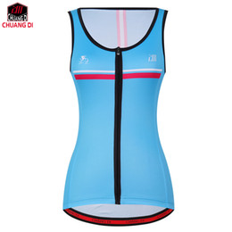 Bike clothing for women online shopping - Cycling Jacket Outdoor Sports Clothing Bike Bicycle Vest Windbreaker for Both Women Cycling Vest