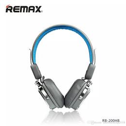 Sound Design Stereo Online Shopping | Sound Design Stereo Speakers