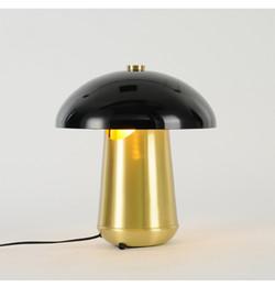 $enCountryForm.capitalKeyWord UK - Modern Table Lamps metal gold standing lamp For bedroom Bedside Table Lights Home Lighting Fixtures Desk Lamps