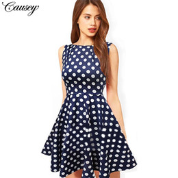 Vintage style clothes australia  Vintage Style Dress Casual Elegant Australia | New Featured Vintage ...