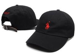BaseBall hat snapBack online shopping - New Hot style polos glof Hat baseball caps snapback caps snapbacks casquette hat pablo hats cap free ship