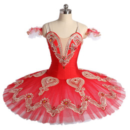 729a3aef9f3a Shop Professional Ballet Tutus For Girls UK