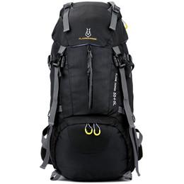 Folding Art Table UK - FLAMEHORSE 2911 Wind Wing Shoulder Bag Sports leisure bag shoulder backpack new outdoor travel folding bag