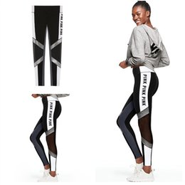 Fitness & Body Building Yoga Pieryoga Hot Sale Stylish Ethnic Style 3d Print India Belly Dance Pants Wide Leg Loose Yoga Trousers Newest Women Fitness Pants Sale Price