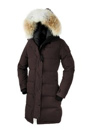 Down shows online shopping - The men down jacket to show cool and jacket can keep Warm in winter the fashion style put on the down