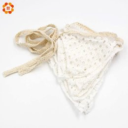 Vintage garden supplies australia new featured vintage garden wholesale 1set vintage handmade flag bunting banner white lace pennant banner for home garden wedding decoration and party supplies events junglespirit Gallery