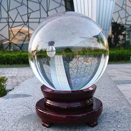 Редкий природный кварц в Азии tra2018 новый nsparent хрустальный шар офис главная геомантические украшения городского Дома