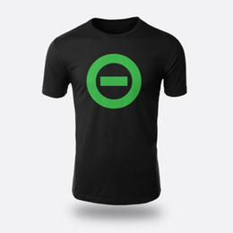 $enCountryForm.capitalKeyWord UK - Type O Negative Gothic Metal Band S to 3XL Color Black Men'sMens 2018 fashion Brand T Shirt O-Neck 100%cotton T-Shirt Tops Tee