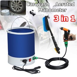 Car wash services online shopping car wash services for sale dc 12v 70w household self service car washer tire inflation manometer 3 in 1 washing machine solutioingenieria