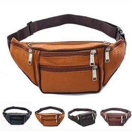 aefd795e6a5 Hip Pack Bags Brown Online Shopping | Hip Pack Bags Brown for Sale