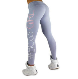 $enCountryForm.capitalKeyWord NZ - 2018 Women Running Tights Sport Yoga Leggings Pants Fitness Clothes for Gym Jogging Sports High Waist Workout Sportswear